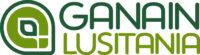 LUSITANIA | La filial de Ganaín en Portugal